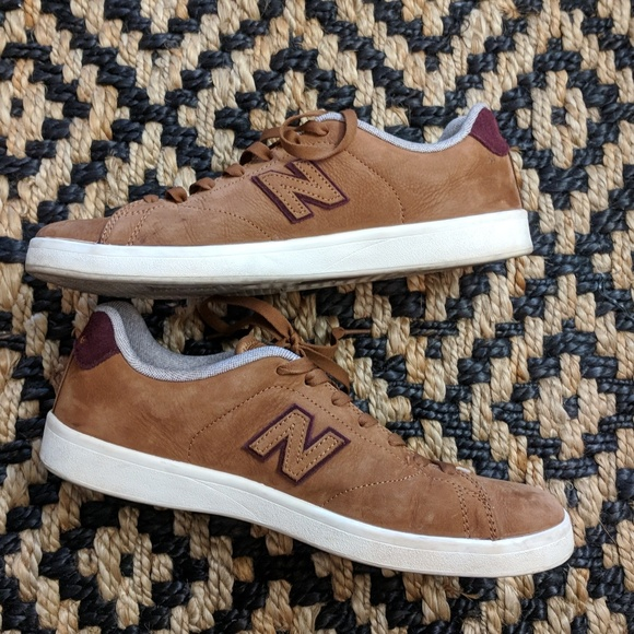 finest selection 5f2e3 8d028 Men's New Balance 505 sz 11.5. M_5a70f1a5a4c4851b35d2d78a